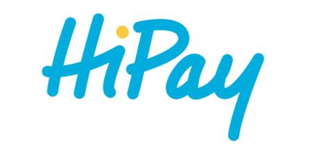 HiPay_450x226