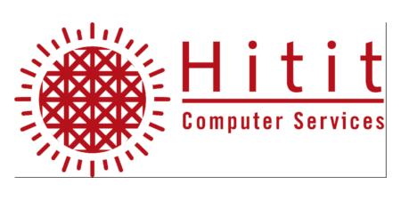 Hitit_450x226