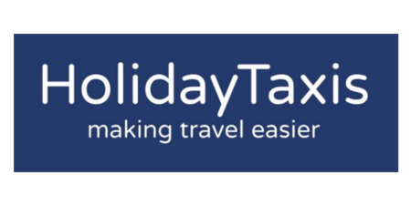 HolidayTaxis_450x226