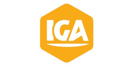 IGA_450x226