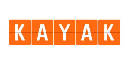 Kayak_450x226