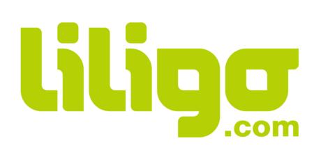 Liligo_450x226