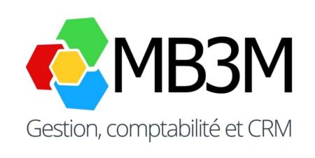MB3M_450x226