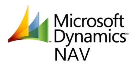 MicrosoftNav_450x226