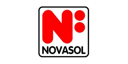 NOVASOL_450x226