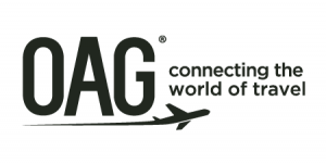 OAG_450x226