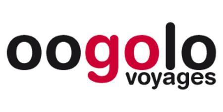 Oogolo_450x226
