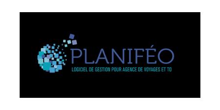 Planifeo_450x226