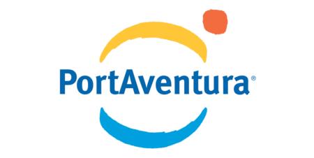 PortAventura_450x226