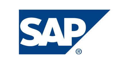 SAP_450x226