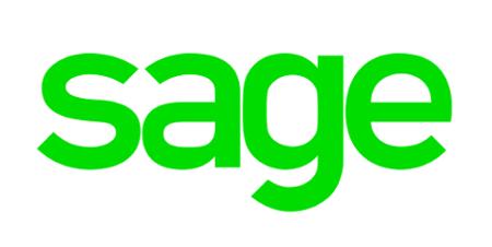 Sage_450x226