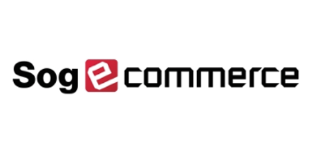 Sogecommerce_450 x 226