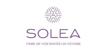 Solea_450x226