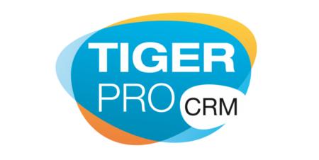 TigerPro_450x226