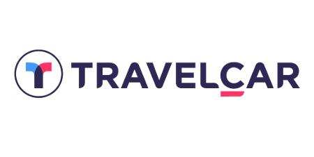 Travelcar_450x226