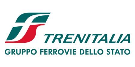Trenitalia_450x226