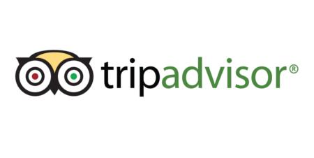 TripAdvisor_450x226