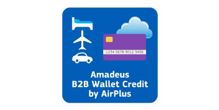 Wallet_450x226