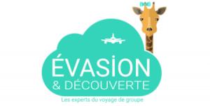 logo_evasionetdecouverte_450x226