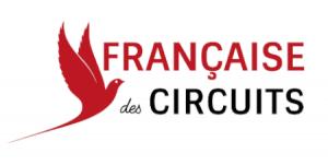 logo_francaise_des_circuits_450x226