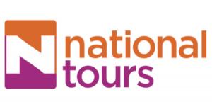 logo_nationaltours-450x226