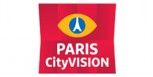 logo_pariscityvision_portrait-450x226