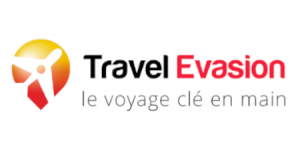 logo_travel_evasion_450x226