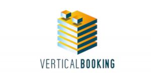 verticalbooking_450x226