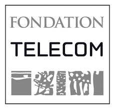 Telecom fondation