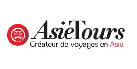 ASIETOURS_450x226
