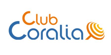 Club Coralia_450x226