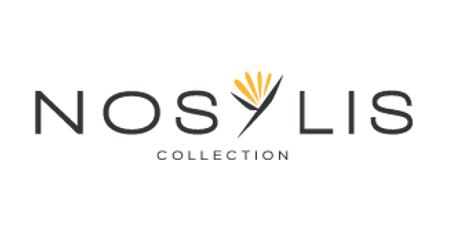 Nosylis_450x226