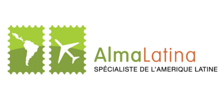 AlmaLatina_450x226