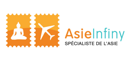 AsieInfinity_450x226
