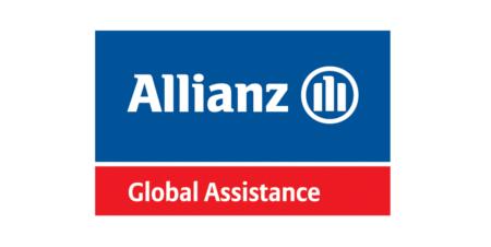 Allianz_MondialAssistance_450x226