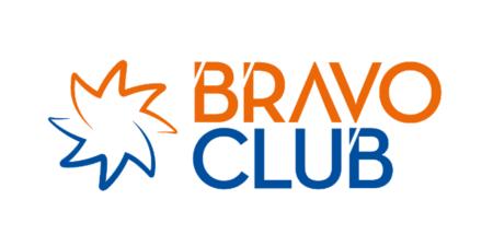 BravoClub_450x226