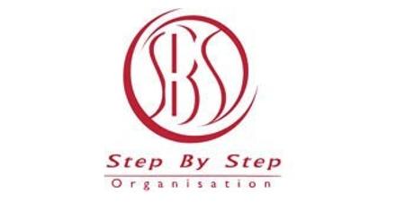 StepbyStep_450 x 226