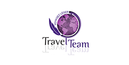 Travelteam_450x226