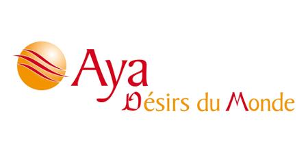 Aya_450x226