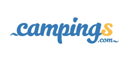 Campings_450x226