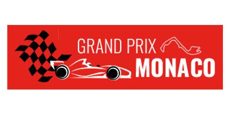 MonacoF1_450 x 226