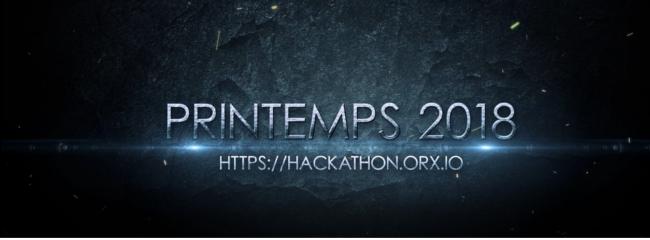Printemps2018