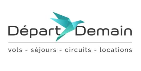 DepartDemain_450 x 226