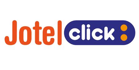 JotelClick_450 x 226