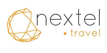 Nextel_450 x 226