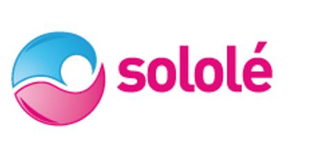 Solole_450 x 226
