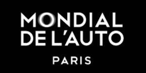 LogoMondialAuto_450x226