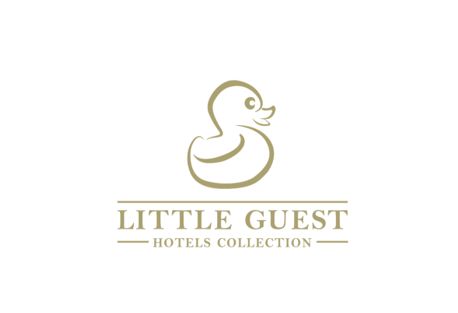 LittleGuestCollections