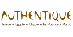 Authentique_450x226