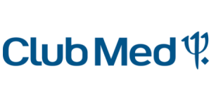 ClubMed_450x226